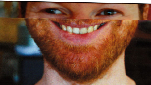 APHEX TWIN IS COMING BACK THIS JUNE 3RD