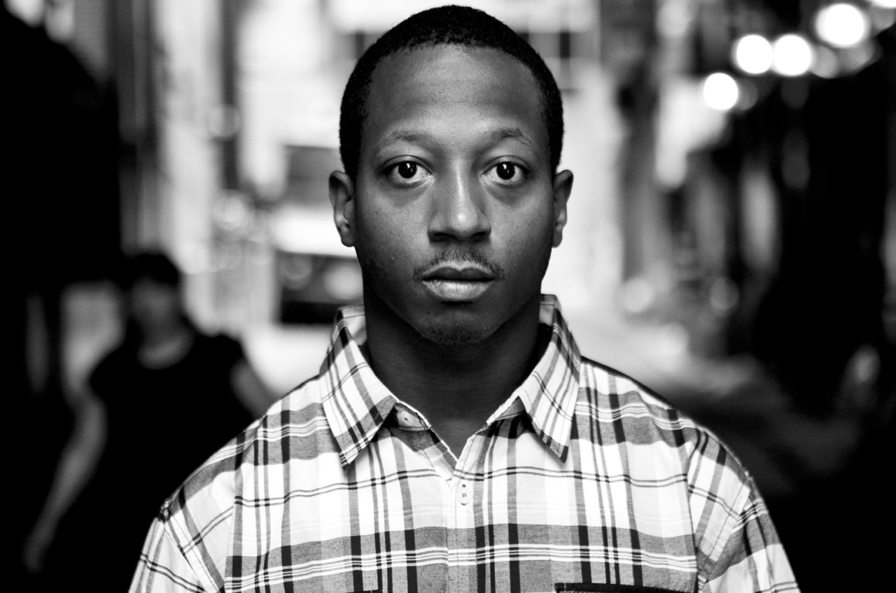 TWO YEARS AGO WE LOST KALIEF BROWDER TO SUICIDE