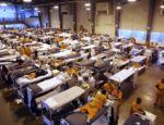 Image of prisoners